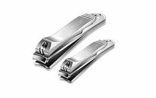 nail clippers for men